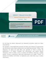 04 Microsoft Acces 2013 Relaciones Access Clases3