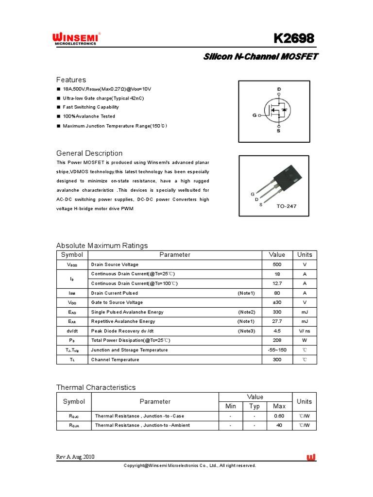 Symbol For Dc Power Supply 04 Ranger Fuse Box John Deere 5525 Wiring ...