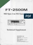 yaesu-ft-2500m-technical-supplement.pdf