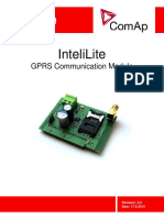 InteliLite - GPRS Communication Module - 1.0 (Proof) - FAQ_2