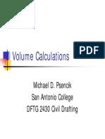 57269481-Civil-Volume-Calculations.pdf