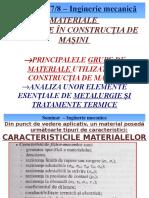 I MEC Sem 6 7 8.pptx