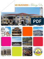 Brochure-Cost of Doing Business