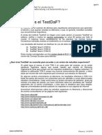informationen_span.pdf