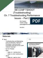 Cis188 7 PerformanceIssues Part2