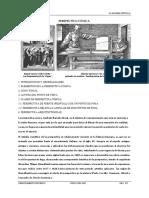 perspectiva-conica.pdf