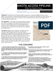 DAPL Factsheet