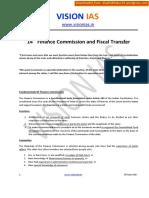 14th-Finance-Commission.pdf
