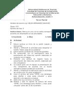 Rúbrica de autoevaluación tercer parcial.docx