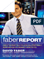 The.faber.report CNBS
