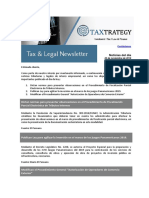 2016-11-22 Newsletter Taxtrategy 007