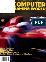 Computer Gaming World Issue 96