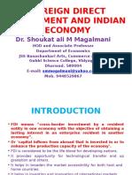 foreigndirectinvestmentandindianeconomyppt-141012123629-conversion-gate01.pptx