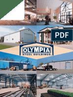 Olympia Brochure