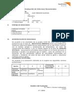 Informe Del 4b Bolivariano 12