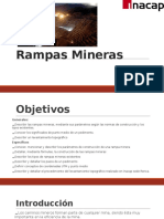 Rampas Mineras Power Point (1)