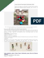 Brincadeiras de Páscoa Escola Municipal Embratel 2016.docx