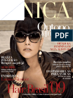 16220072 Revista Moda Unica