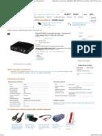 Digitus DS-40310 Convertidor de Video_ Amazon.es_ Electrónica