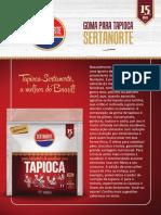 tapioca.pdf