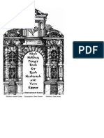 High Holiday Prayer Book 1.pdf