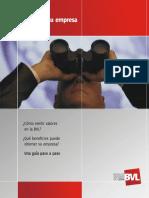 BVL_Su_Empresa.pdf