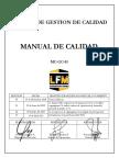 MC-GC-01 MANUAL DE CALIDAD REV 03.pdf