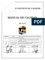 MC-GC-01 MANUAL DE CALIDAD REV 03.pdf
