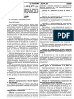 ds_033-2006_mtc.pdf