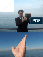 Test Fife.pdf
