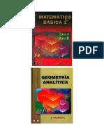 Libros de Ricardo Figueroa