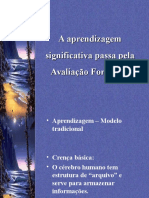 aprendizagemsignificativa (2)