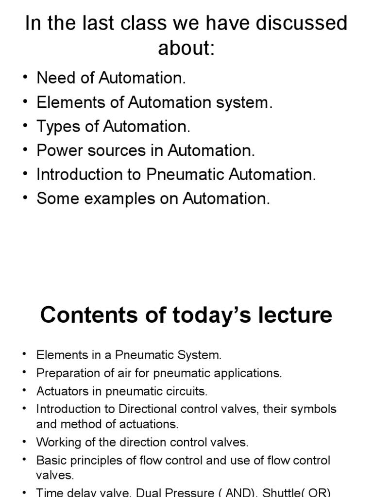 Lecture 23ppt throttle valve buycottarizona