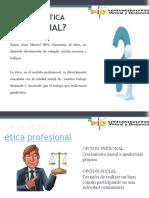 Ética-profesional.pptx