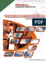 stringal_catalogo_tubos_e_conexoes.pdf