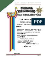 TRABAJO-DE-Dª-TRIBUTARIO-MODIFICADO.doc