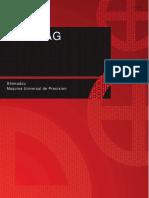 AG-IC  PDF