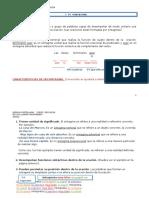 elsintagmaylaoracin2eso-131117124805-phpapp02