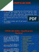 1143_componentes de La Uva.la Vinificacion en Tinto