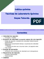 cinetica quimica.pdf