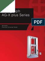 AG-X plus.pdf