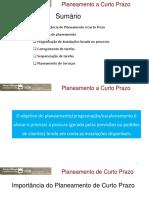 2-PlaneamentoCurtoPrazo.pdf