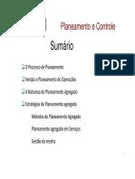 1-PlaneamentoMédioPrazo.pdf