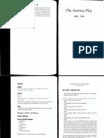 243347078-The-America-Play.pdf