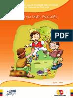 GUIA PARA BARES ESCOLARES.pdf