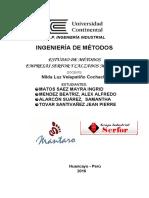 MONOGRAFIAINGDEMETODOS.docx