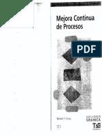 Mejora Continua de Procesos-Richard Y.chang (3)