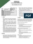 Programa_Práctica en Ingeniería Eléctrica