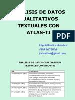 Adct Con Atlas