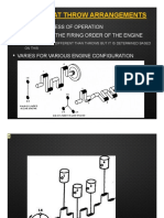 crankshaft_throw_and_firing_order_description.pdf